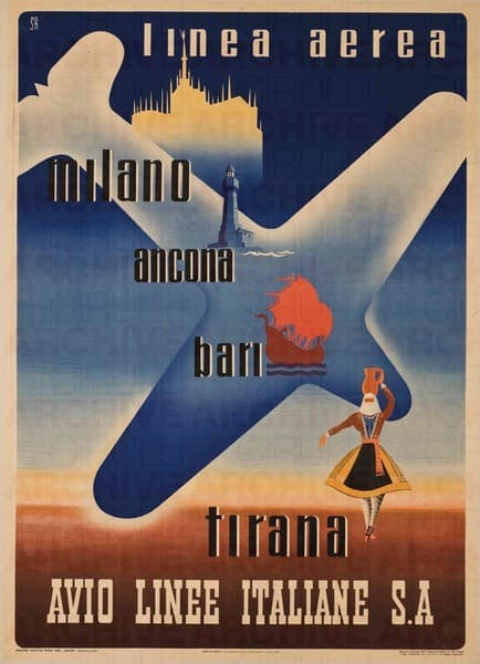 Avio Linee Italiane