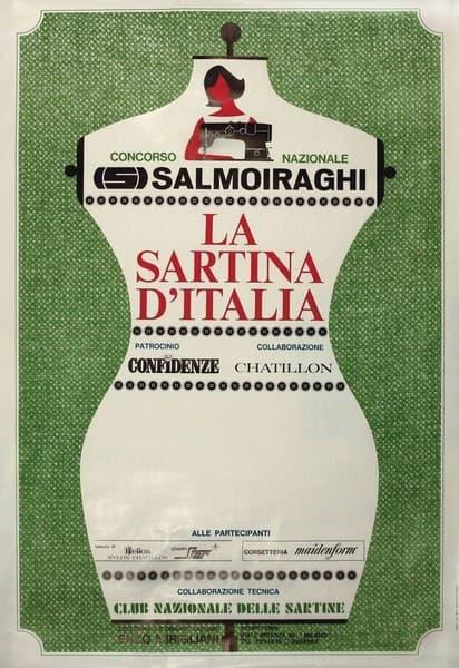La Sartina d'Italia