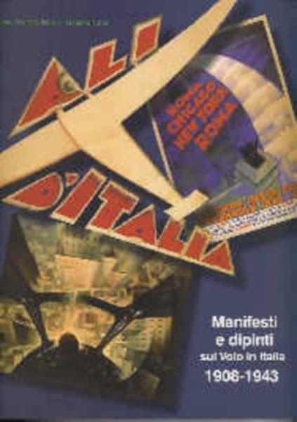 Ali d'Italia
