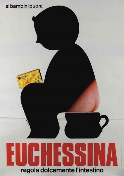 Euchessini, for good children