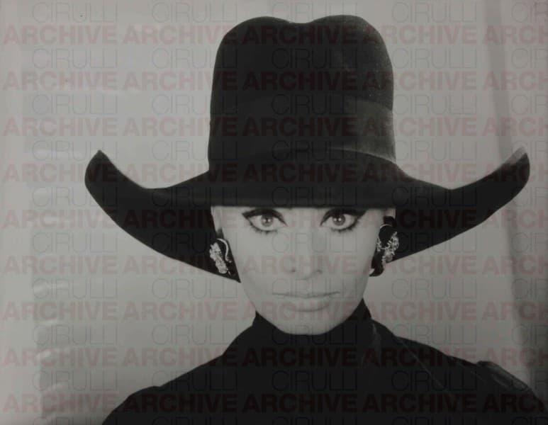 Sofia Loren, 1960s