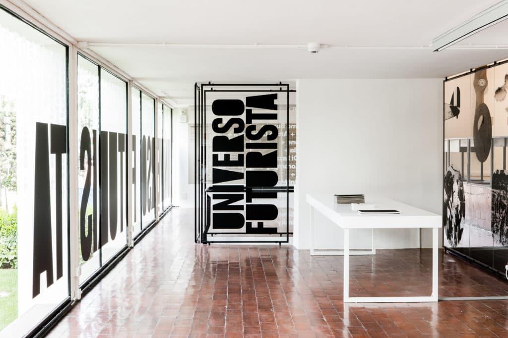 Fondazione Cirulli per Bologna Design Week