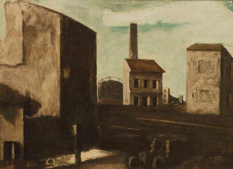 Courtesy Emilia-Romagna Solo figura e sfondo