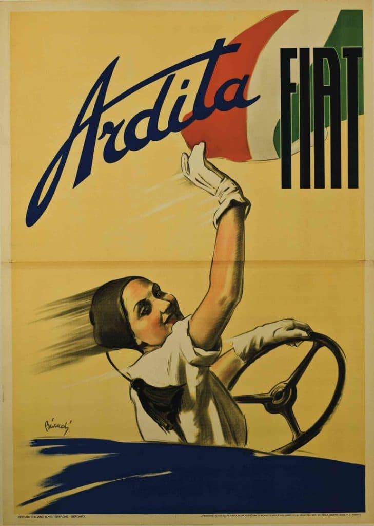 L'Italia farà da sé