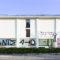 Fondazione Cirulli Archives join the new permanent exhibition of the Museo del Design Italiano at Triennale Milano